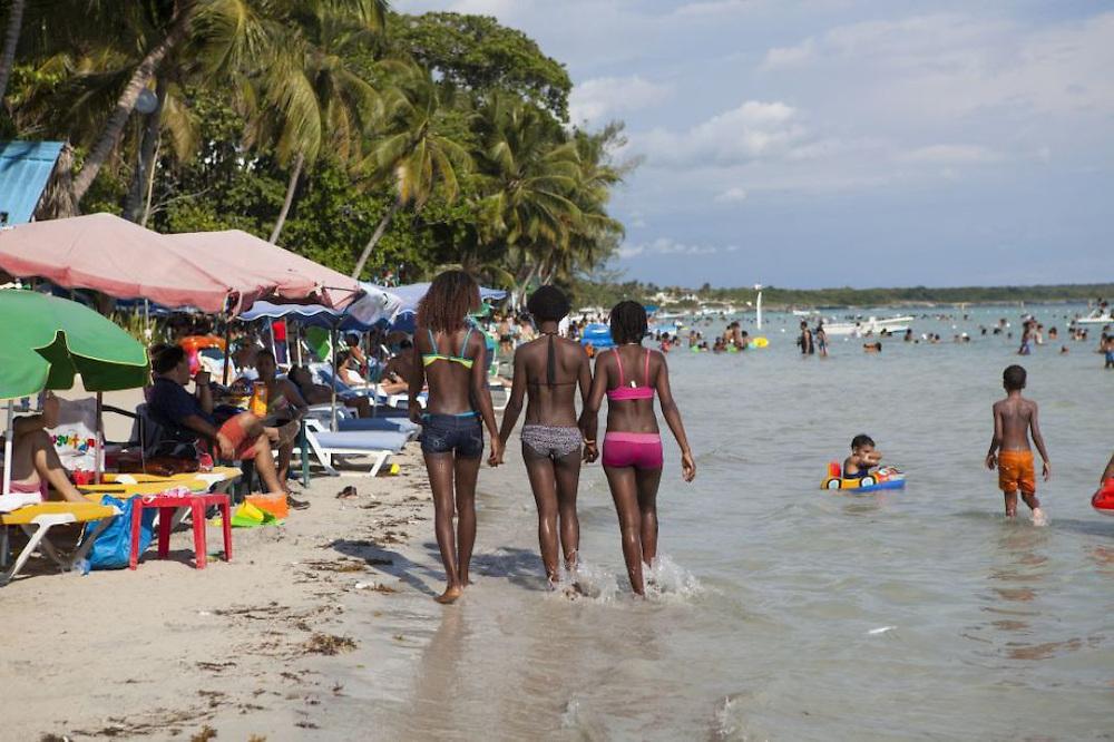 fotos prostitutas prostitutas republica dominicana