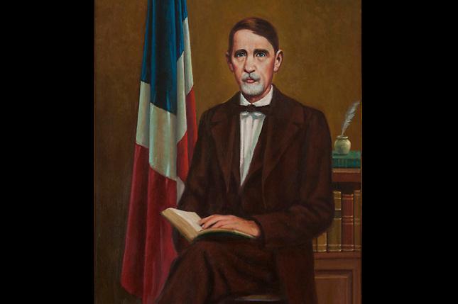 República Dominicana celebra hoy 169 años de su independencia nacional