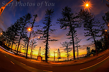 Dee Why sunrise 28 April 2016 (SPoY)