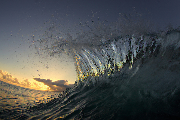 water shots of waves (stephane lacasa)