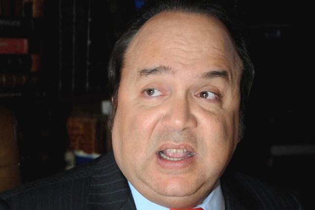 El Herald resalta los vínculos de Menéndez, Melgen, Castillo y Permuy