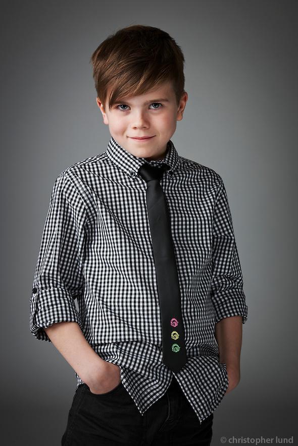 Sindri Benedikt Hlynsson (Christopher Lund/©2011 Christopher Lund)