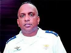 El coronel Carlos Piccini Núñez, a quien una investigación  de las autoridades de Estados de los Estados Unidos y Brasil lo señala como el oficial militar que sirvió de contacto dominicano para recibir un soborno US$ 3.4 millones en la compra  de los aviones Súper Tucano.
