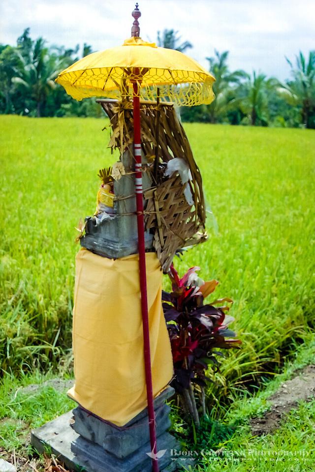 Bali, Badung, Perean    <div title=