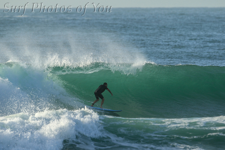 18 January 2018, Surf Photos of You, Long Reef surfing, @surfphotosofyou, @mrsspoy (SPoY2014)
