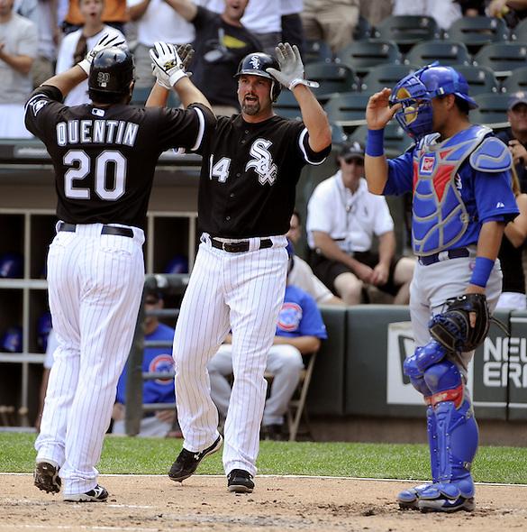 062510 Cubs at Sox 02.JPG