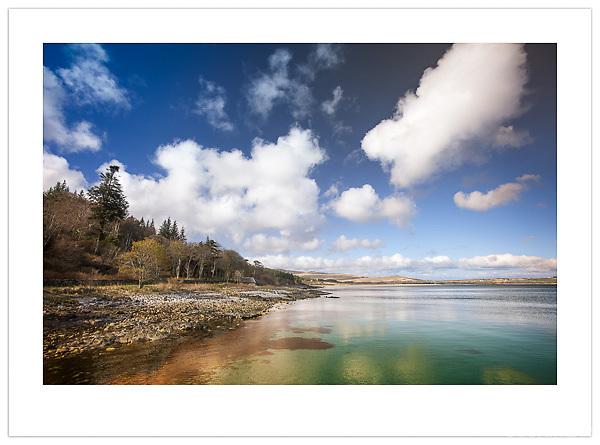 Isle of Jura, Scotland (Ian Mylam/© Ian Mylam (www.ianmylam.com))