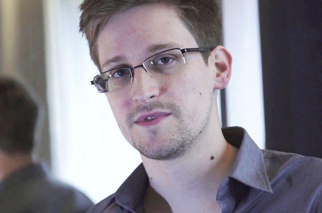 Apple, Microsoft, Google y activistas exigen