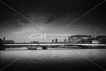 ((c) 2011 Christopher Holt LTD London UK)
