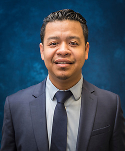Emeterio Cruz (Houston Independent School District)