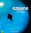 My book OZEANE ISBN-13: 978-3-89405-977-4
