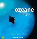 My book OZEANE ISBN-13: 978-3-89405-977-4