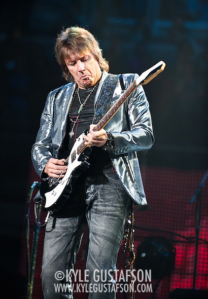 BonJoviVerizonCenter-8105.jpg