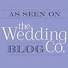 The Wedding Co Blog