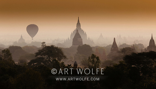 Learning Archives - Page 18 of 26 - Art Wolfe