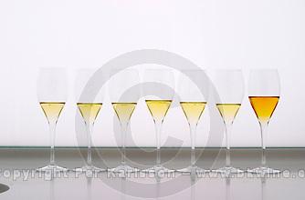 Karta Champagnedistriktet Frankrike.Vinresa Champagne Specialisten Pa Vinresor Matresor Bkwine