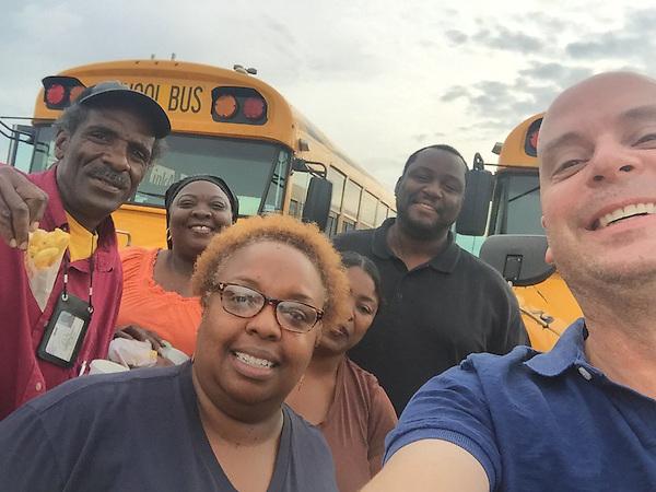 Johnston Middle School | News Blog