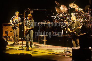 Grateful Dead Photos By James R Jim Anderson Over 30 Years Capturing The Legendary Rock Band On Film