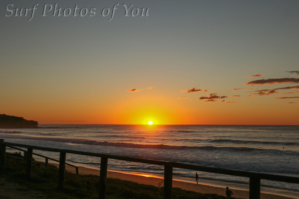 $45.00, 19 August 2020, South Narrabeen, Surf Photos of You, @surfphotosofyou, @mrsspoy ($45.00, 19 August 2020, South Narrabeen, Surf Photos of You, @surfphotosofyou, @mrsspoy)