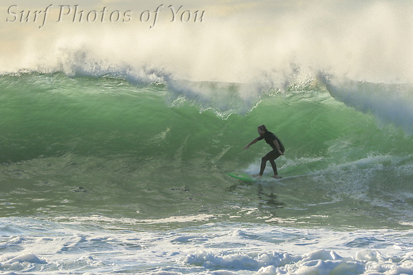 $45.00, 12 April 2021, Dee Why Point6, Dee Why Beach surfing, Dee Why Point surfing, Surf Photography, Northern Beaches surf photography, Surf Photos of You, @mrsspoy, @surfphoptosofyou (SPoY2014)