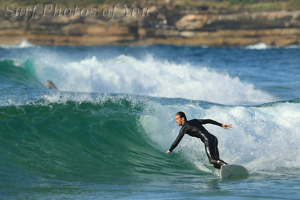 $45.00, 4 October 2019, North Curl Curl Beach, Surf Photos of You, @surfphotosofyou, @mrsspoy (SPoY2014)