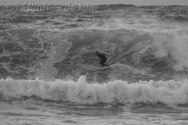 $45.00, 1 June 2018, Surf Photos of You, @surfphotosofyou, @mrsspoy ($45.00, 1 June 2018, Surf Photos of You, @surfphotosofyou, @mrsspoy)