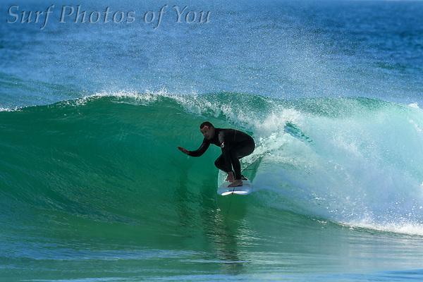 $45.00, 21 September 2020, North Narrabeen, Surf Photos of You, @surfphotosofyou, @mrsspoy (SPoY2014)