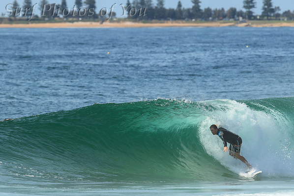 $45.00, 22 January 2020, Narrabeen, Dee Why, Surf Photos of You, @surfphotosofyou, @mrsspoy (SPoY2014)