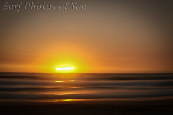 $45.00, 5 March 2019, Surf Photos of You, Narrabeen, Dee Why, Curl Curl, @surfphotosofyou, @mrsspoy ($45.00, 5 March 2019, Surf Photos of You, Narrabeen, Dee Why, Curl Curl, @surfphotosofyou, @mrsspoy)
