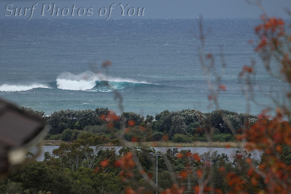 $5.00, 22 May 2020, Dee Why Point, Surf Photos of You, @surfphotosofyou, @mrsspoy $45.00, 22 May 2020, Dee Why Point, Surf Photos of You, @surfphotosofyou, @mrsspoy ($5.00, 22 May 2020, Dee Why Point, Surf Photos of You, @surfphotosofyou, @mrsspoy $45.00, 22 May 2020, Dee Why Point, Surf Photos of You, @surfphotosofyou, @mrsspoy)