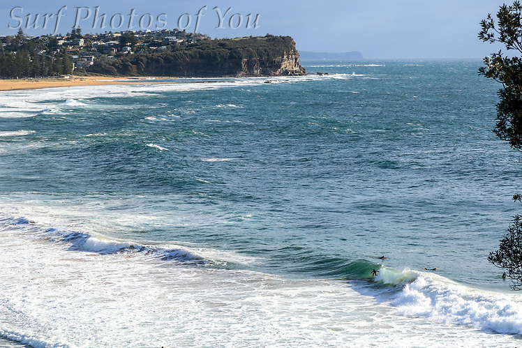 8 November 2017, Surf Photos of You, @surfphotosofyou, @mrsspoy, Warriewood surfing (SPoY2014)
