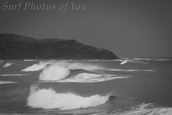 $45.00, 24 September 2018, Surf Photos of You, Dee Why, @surfphotosofyou, @mrsspoy ($45.00, 24 September 2018, Surf Photos of You, Dee Why, @surfphotosofyou, @mrsspoy)