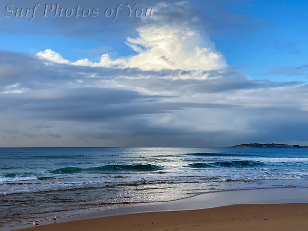 $45.00, 15 June 2021, North Narrabeen, Surfoing photography, surfing pics, surfing, Surf Photos of You, @mrsspoy, @surfphotosofyou ($45.00, 15 June 2021, North Narrabeen, Surfoing photography, surfing pics, surfing, Surf Photos of You, @mrsspoy, @surfphotosofyou)