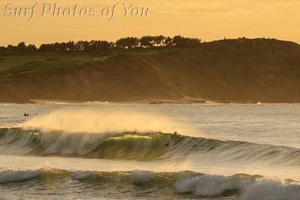 $45.00, 8 April 2019, Narrabeen, Dee Why, Surf Photos of You, @surfphotosofyou, @mrsspoy, ($45.00, 8 April 2019, Narrabeen, Dee Why, Surf Photos of You, @surfphotosofyou, @mrsspoy,)