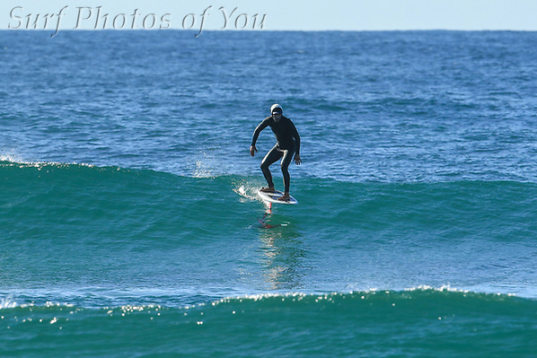 $45.00, 3 August 2021, Surf Photos of You, North Narrabeen, @surfphotosofyou, @mrsspoy, Dee Why Sunrise, Curl Curl Sunrise, WOTD, Surf Photos, Surf Photography. (SPoY2014)