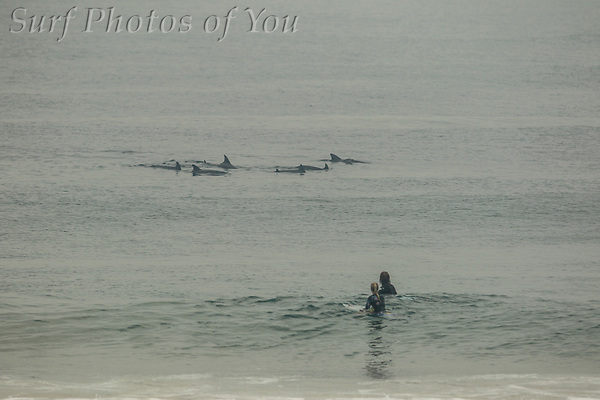 $45, 21 November 2019, Narrabeen,Northy, North Narrabeen, NN, Surf Photos of You, @surfphotosofyou, @mrsspoy, Dee Why sunrise. (SPoY2014)