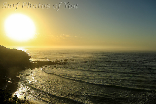 $45.00, 17 December 2018, Curl Curl, Narrabeen, Surf Photos of You, @surfphotosofyou, @mrsspoy (SPoY)