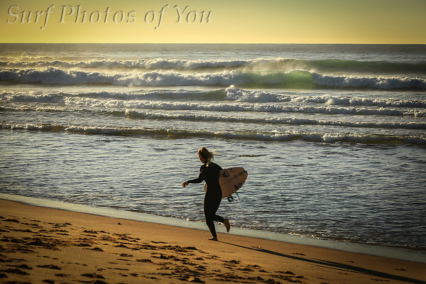 $45./00, 5 July 20128, Narrabeen, Long Reef, Dee Why, Surf Photos of You, @surfphotosofyou, @mrsspoy (SPoY)
