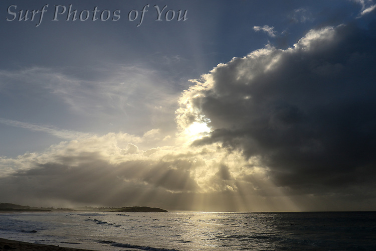 $45.00, 17 April 2018, Dee Why surfing pics, Surf Photos of You, @surfphotosofyou, @mrsspoy, Northern Beaches surfing pics. ($45.00, 17 April 2018, Dee Why surfing pics, Surf Photos of You, @surfphotosofyou, @mrsspoy, Northern Beaches surfing pics.)