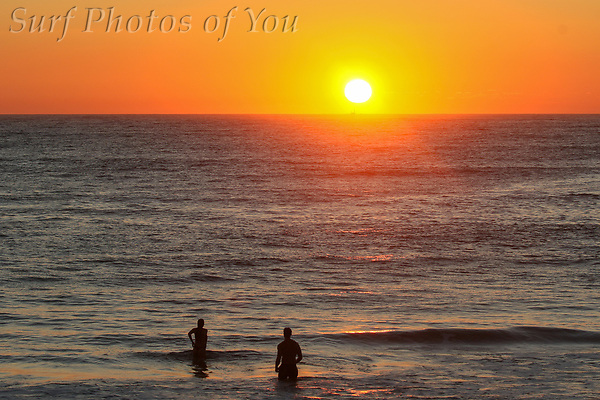 $45.00, 21 September 2020, North Narrabeen, Surf Photos of You, @surfphotosofyou, @mrsspoy ($45.00, 21 September 2020, North Narrabeen, Surf Photos of You, @surfphotosofyou, @mrsspoy)