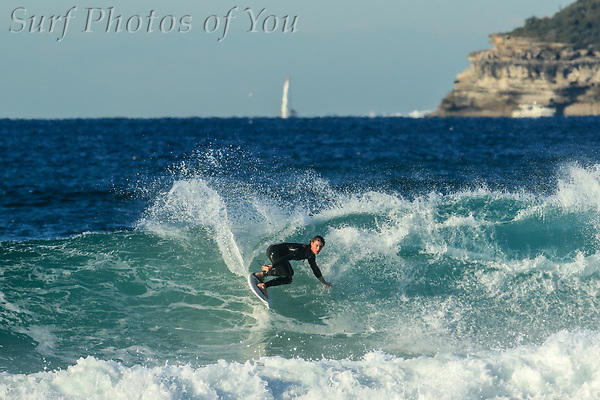 $45.00, 31 May 2019, Curl Curl, Surf Photos of You, @surfphotosofyou, @mrsspoy (SPoY2014)