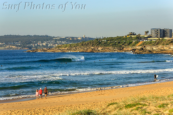$45, 9 May 2018, Surf Photos of You, @surfphotosofyou, @mrsspoy, Curl Curl (SPoY)