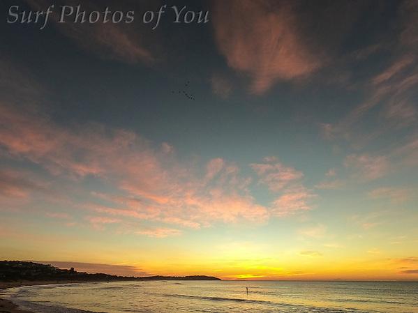 DCIM@GOPROGOPR2089.JPG $45.00, 12 June 2018, Long Reef, Dee Why, Surf Photos of You, @surfphotosofyou, @mrsspoy ($45.00, 12 June 2018, Long Reef, Dee Why, Surf Photos of You, @surfphotosofyou, @mrsspoy)