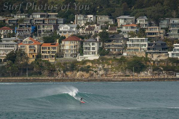 $45.00, 16 July 2020, South Narrabeen, Surf Photos of You, @surfphotosofyou, @mrsspoy (Michael Kellerman)