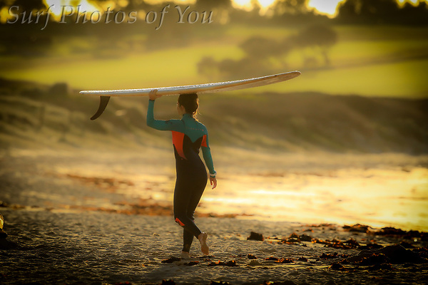 $45.00, 12 June 2018, Long Reef, Dee Why, Surf Photos of You, @surfphotosofyou, @mrsspoy (SPoY2014)