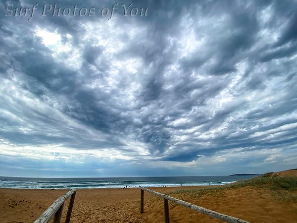 $45.00, 13 November 2020, Narrabeen, Surf Photography, WOTD, Surfing, Photography, Northern Beaches surf photography, Surfing, Surf Photos of You, @surfphotosofyou, @mrsspoy (Michael Kellerman)