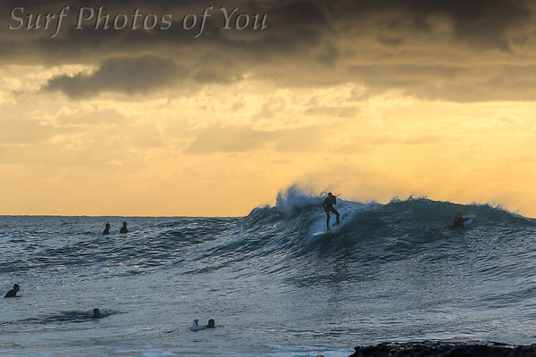 $45, 7 March 2021, Dee Why Point, Surf Photos of You, @surfphotosofyou, @mrsspoy (SPoY2014)