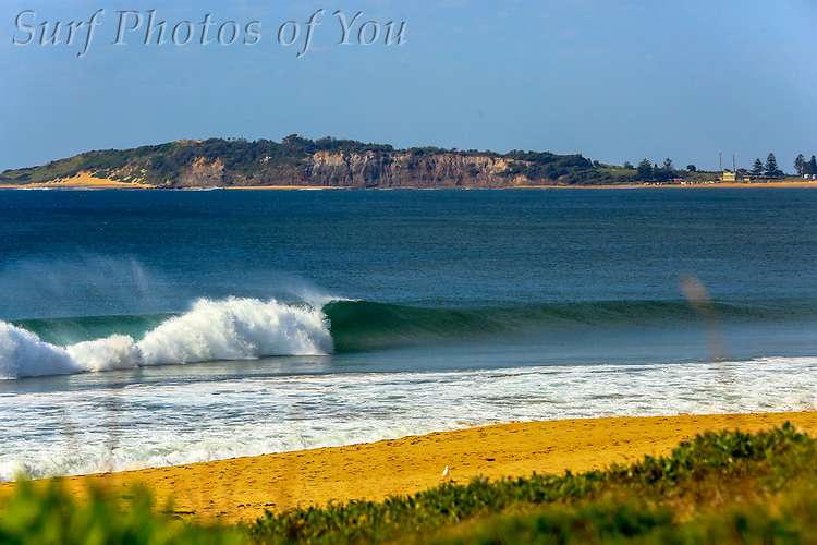 $45.00 13 April 2018, North Narrabeen, Surf Photos of You, @surfphotosofyou, @mrsspoy (SPoY)