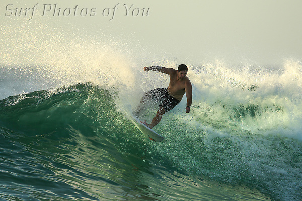 $45.00, 4 March 2019, Narrabeen, Dee Why, Surf Photos of You, @surfphotosofyou, @mrsspoy (SPoY2014)