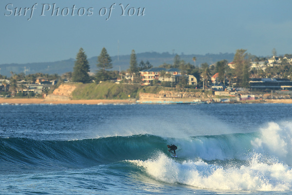 $45.00, 26 June 2018, Long Reef, Dee Why, Narrabeen, Surfing, Surf Photos of You, @surfphotosofyou, @Mrsspoy (SPoY2014)